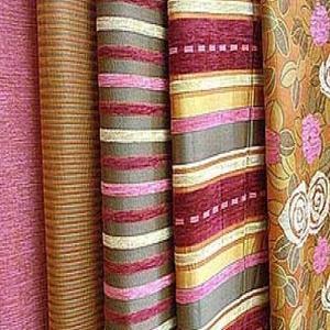 Магазины ткани Старого Шайгово