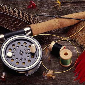 Охотничьи и рыболовные магазины Старого Шайгово