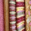 Магазины ткани в Старом Шайгово