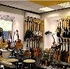 Музыкальные магазины в Старом Шайгово