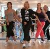 Школы танцев в Старом Шайгово
