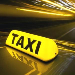 Такси Старого Шайгово