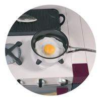 Максимум - иконка «кухня» в Старом Шайгово