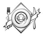 Развлекательный комплекс Rado - иконка «ресторан» в Старом Шайгово